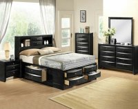 Bedroom: Craigslist Bedroom Sets For Elegant Bedroom ...