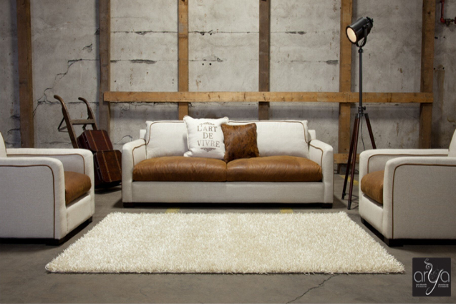 craigslist tulsa sofa 4 seat size couches on for sale