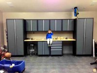 Inspirations: Garage Cabinets Costco For Best Home ...