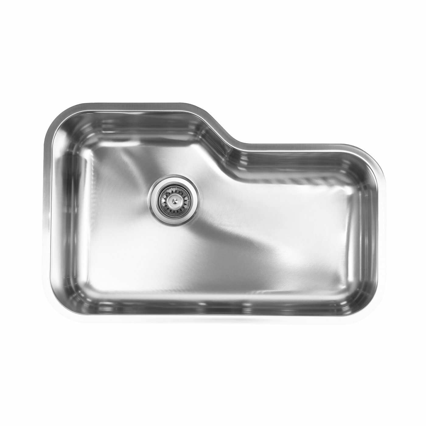 kitchen sink manufacturers inexpensive countertops options t8043x hijun manufacturer copper
