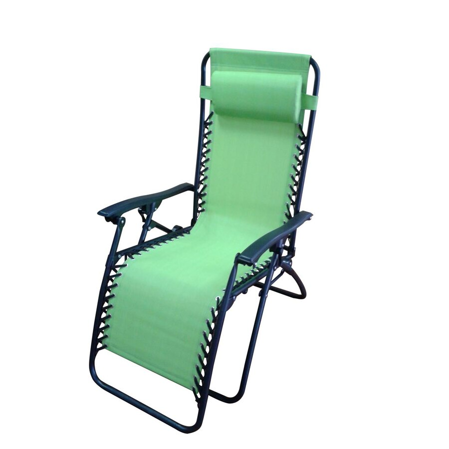 Furniture: Lowes Lounge Chairs