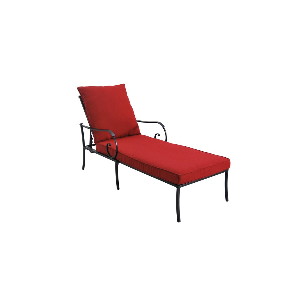 Furniture Lowes Lounge Chairs  Lowes Rockers  Patio
