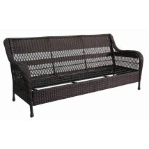 Furniture Lowes Lounge Chairs Patio