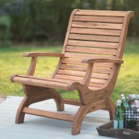 Furniture: Lowes Lounge Chairs | Lowes Rockers | Patio ...