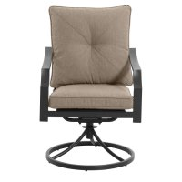 Sling Chaise Lounge Chairs Lowes. oakland living cascade