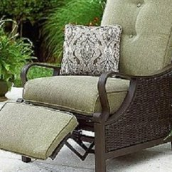 Outdoor Porch Chairs Fabric To Cover Kitchen Furniture Exciting Lowes Lounge For Cozy