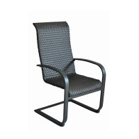Furniture: Exciting Lowes Lounge Chairs For Cozy Outdoor