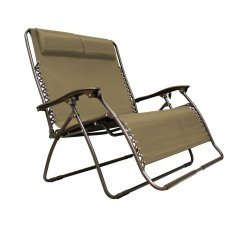 Wicker Chaise Lounge Chairs Outdoor Sling Swivel Rocker Patio Furniture: Lowes | Rockers