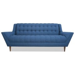 Mid Century Sofa For Cheap Sleeping Couch And Cape Town Sofas Luxury Living Room