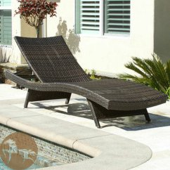 Porch Lounge Chair Modern Folding Chairs Furniture Exciting Lowes For Cozy Outdoor