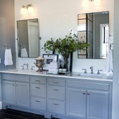 Vanity Chair Pottery Barn Cane Back Dining Room Chairs Bathroom: For Bathroom Cabinet Design Ideas — Whereishemsworth.com