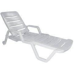 Plastic Lawn Chairs Lowes Ikea Gaming Chair Furniture Lounge Rockers Patio