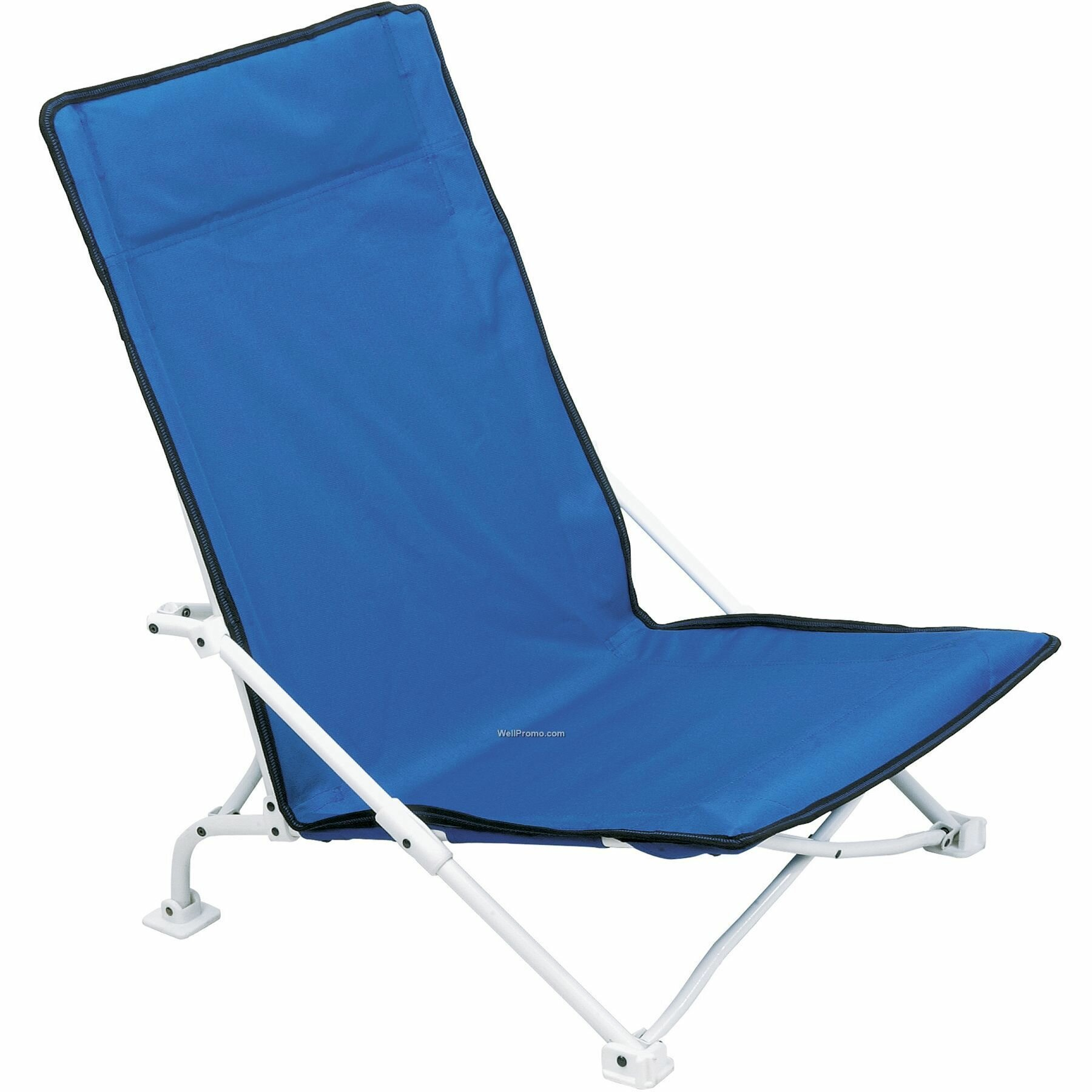 Low Folding Beach Chair Small Fold Up Chair