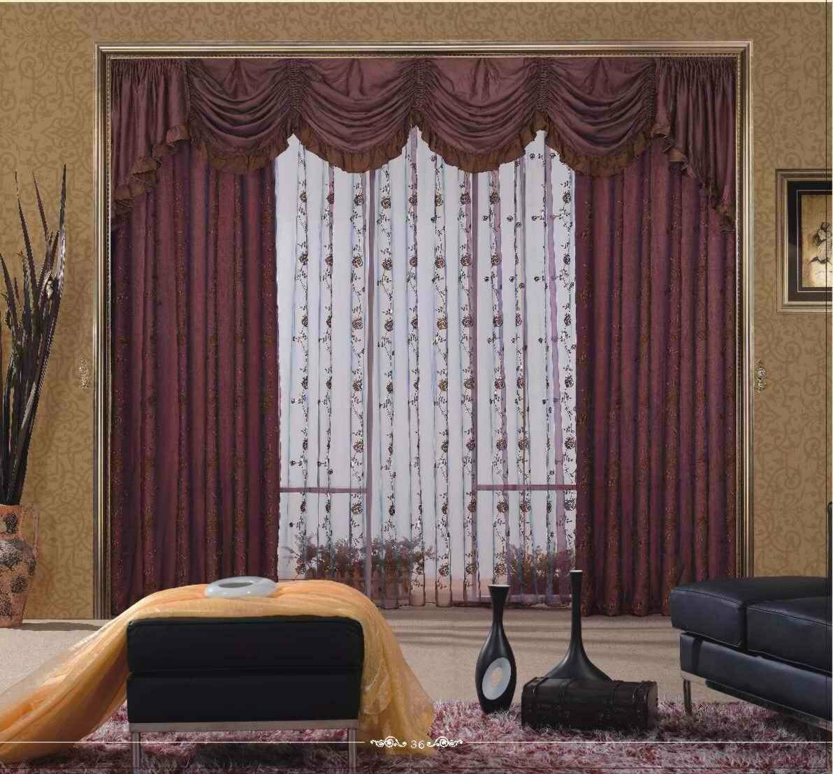Curtain Cute Living Room Valances For Your Home Decorating Ideas  Whereishemsworthcom