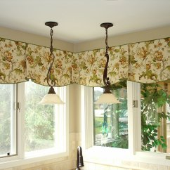 Kitchen And Bathroom Window Curtains Replacing Cabinets Curtain Cute Living Room Valances For Your Home
