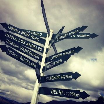 no to gdzie idziemy?