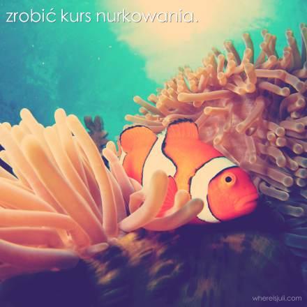 nurkowanie_Fotor