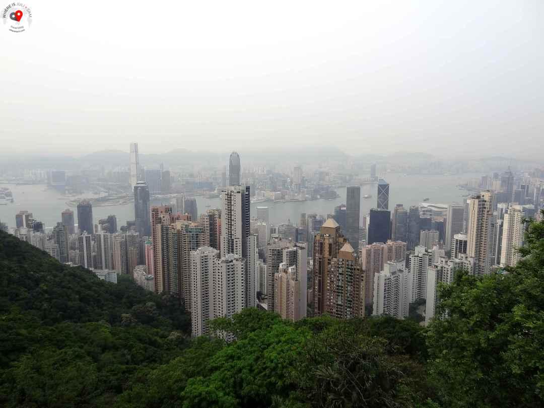 Wij Hong Kong 1
