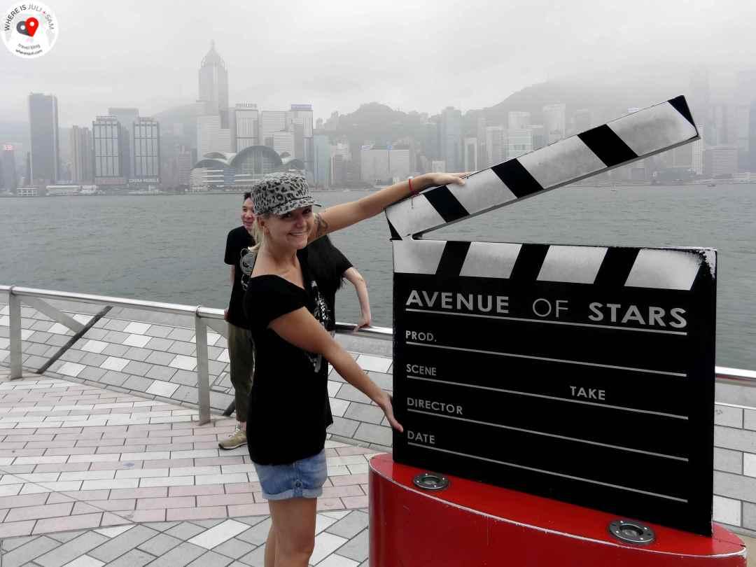 Wij Hong Kong 15