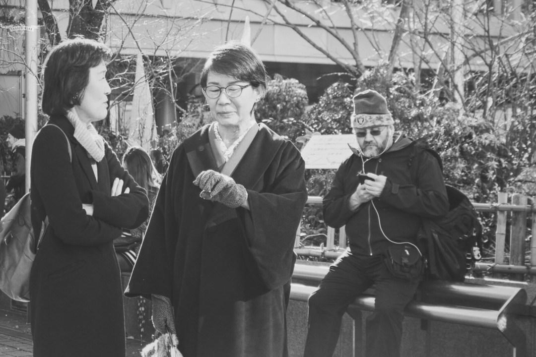 Ludzie Tokio-10