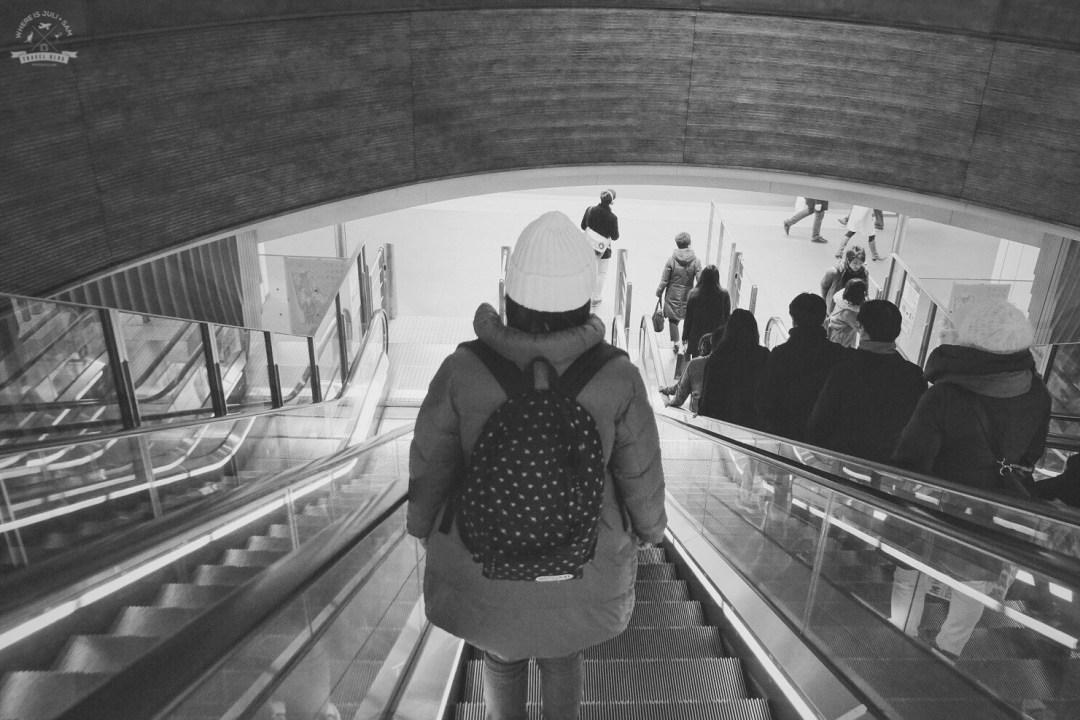 Ludzie Tokio-18