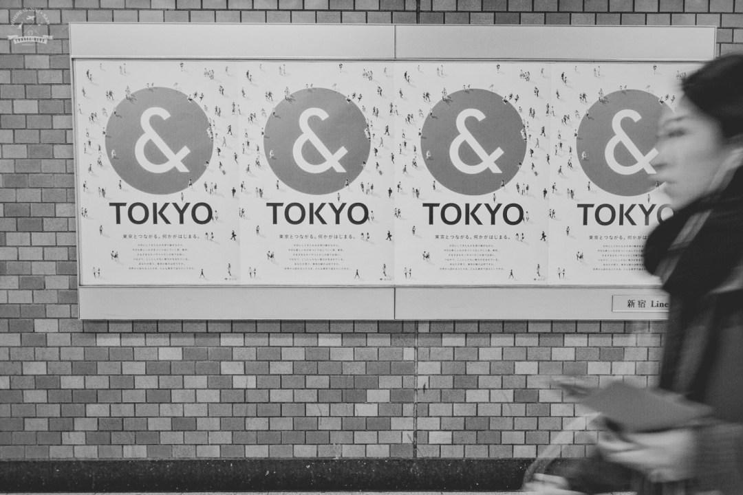 Ludzie Tokio-2
