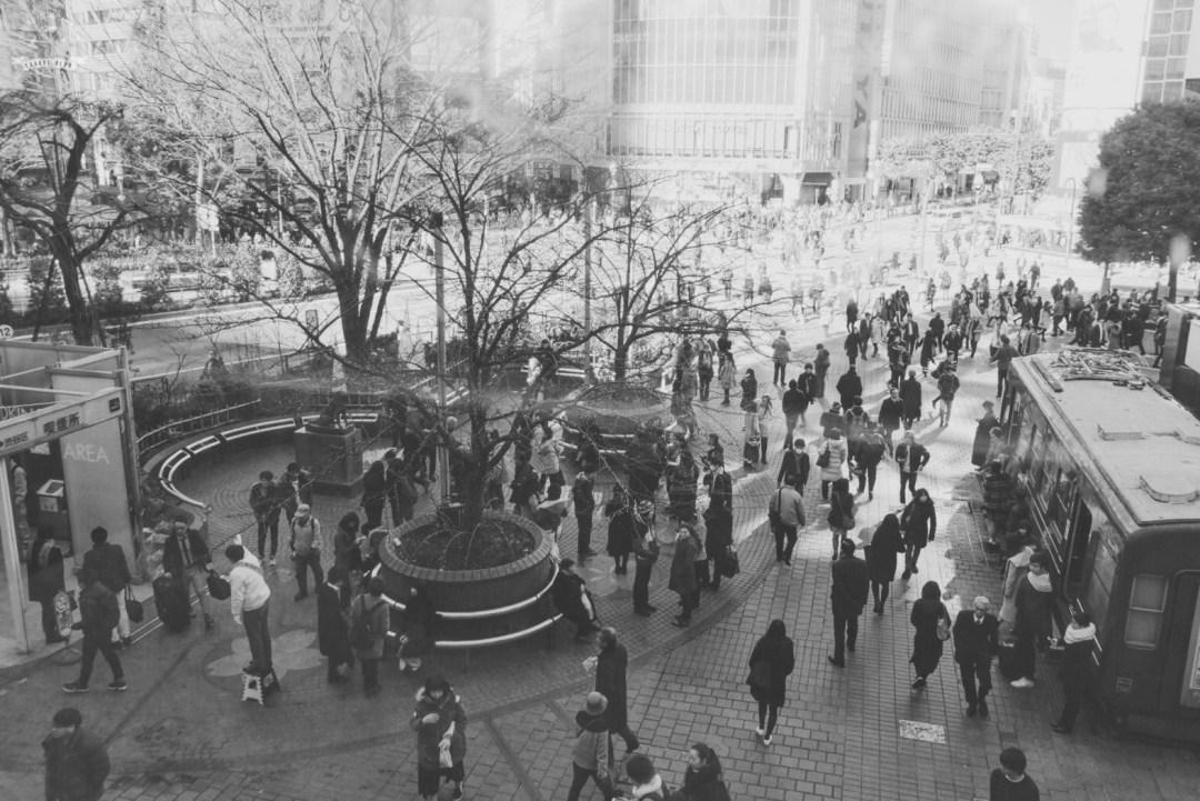 Ludzie Tokio-3
