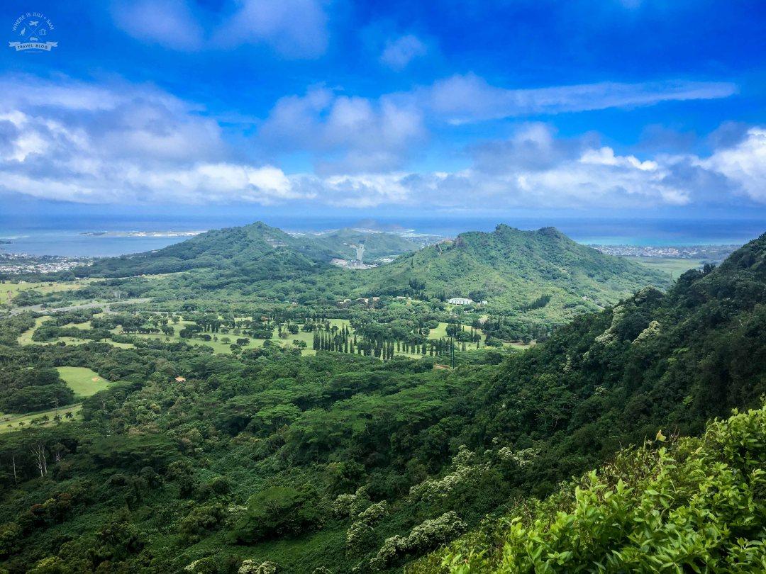 nuuanu-pali-lookout-widok