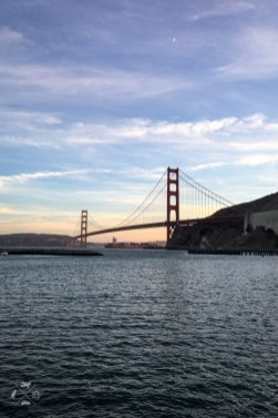 San Francisco-8