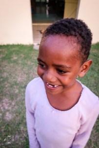 Dzieci na Fidzi