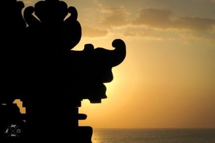 Zachod-slonca-Tanah-Lot-Bali