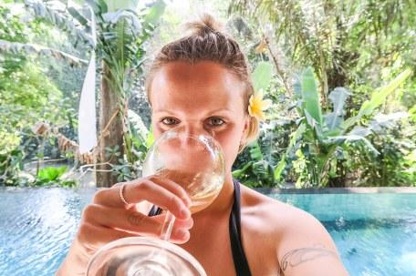 Villa-Sungai-Julia-na-Bali