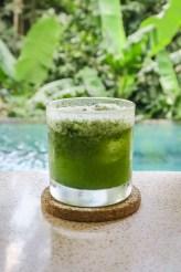 Villa-Sungai-drink-z-miety