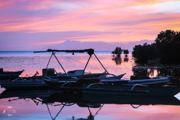 Wyspa-Panglao-zatoka