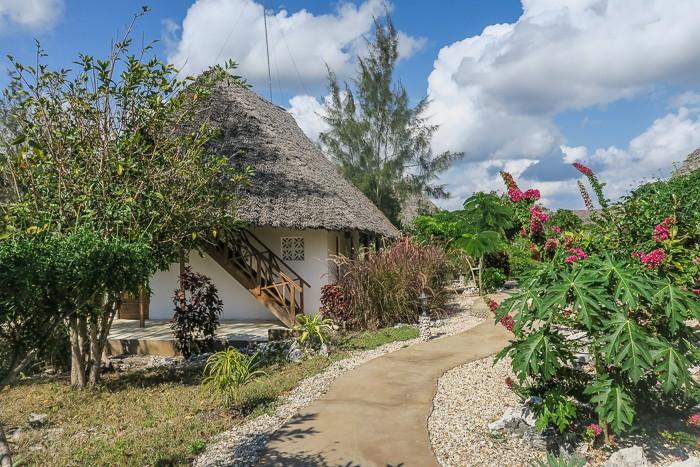 Marafiki-Bungalows-hotel-Zanzibar