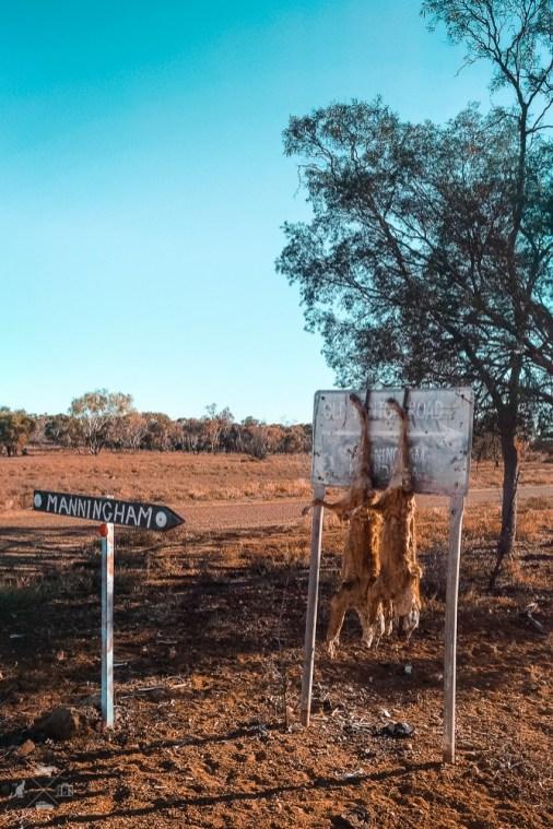 Klimat-outbacku