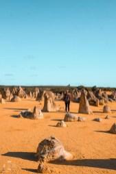 Pustynia-Pinnacles-Australia-Zachodnia