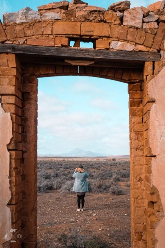 Ruiny-w-Australii-Poludniowej