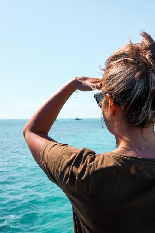 Wycieczka-z-Perth-widoki-na-ocean