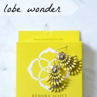 LOBE WONDER | EARRING PATCHES