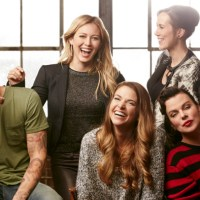 YOU MUST WATCH: YOUNGER