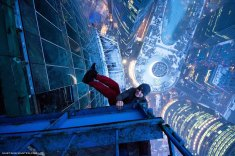 extreme-rooftopping-skywalking-photos-mustang-wanted-russia-12