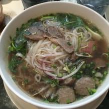05. Vietnamese bunbohue