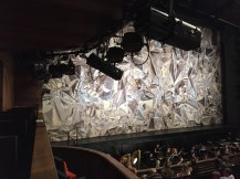 07. Opera house ballet int