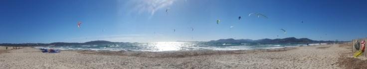 L'almanarre kite.jpg