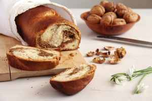 %name sweet bread romanian