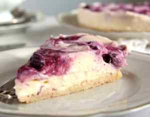 %name berry cheesecake fg