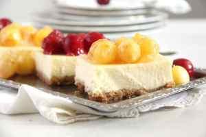 %name cherry cheesecake cream che