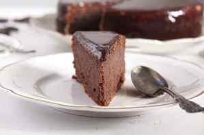 %name chocolate zucchini slice