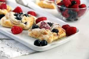 %name marzipan berries
